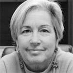 Cindy Eggelton