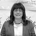 Diane Morrison
