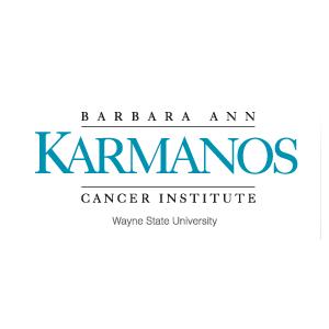Karmanos