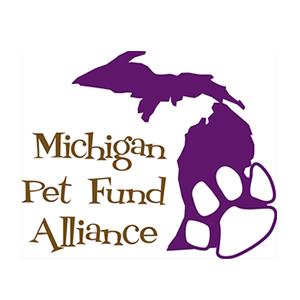 Michigan Pet Fund Alliance