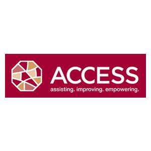 Access Community