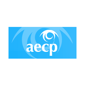 Armenia EyeCare Project