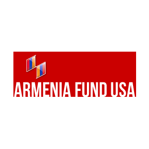 Armenia Fund USA
