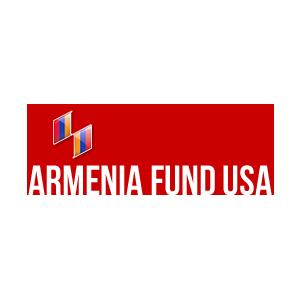 Armenia Fund USA