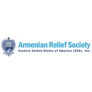 Armenian Relief Society