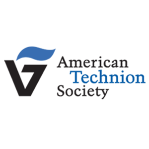 American Society for Technion