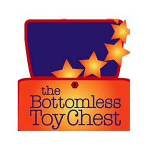 The Bottomless Toychest