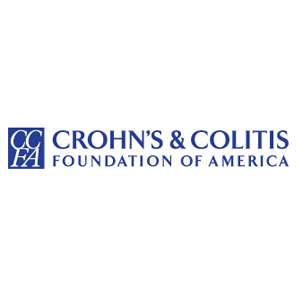Crohns/Colitis Foundation