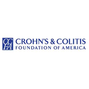 Crohns/Colitis Foundation