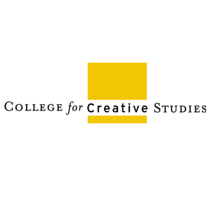 College for Creative Studies