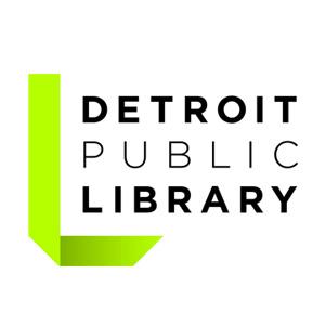 Detroit Public Library Children's Center