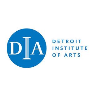 Detroit Film Center