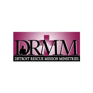 Detroit Rescue Mission