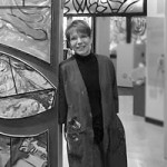 Gail Rosenbloom Kaplan