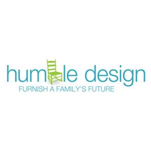 Humble Design