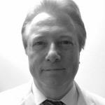 Mark Nelson, M.D., Ph. D., P.C.