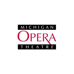 Michigan Opera Theater