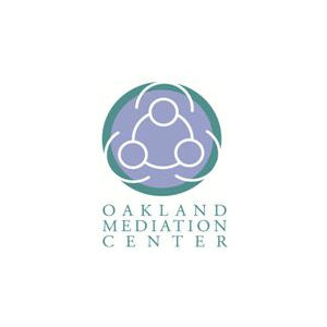 Oakland Mediation Center