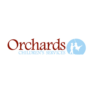 Orchard Children's Services