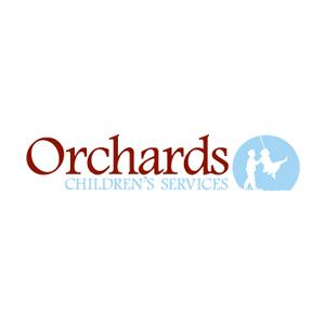 Orchard Children's Services