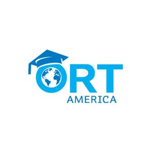 ORT America