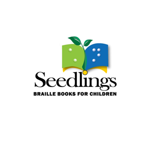 Seedlings Braille Program