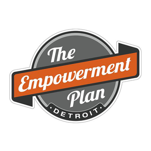 The Empowerment Plan