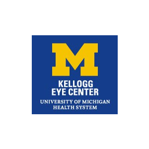 University of Michigan Kellogg Eye Center
