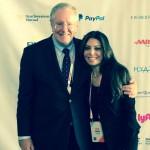 Forbes 2015 Women's Summit