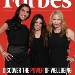 Forbes 2015 Women's Summit