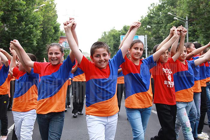 armenian1